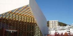 Carlos Santamaría Library | University of the Basque Country