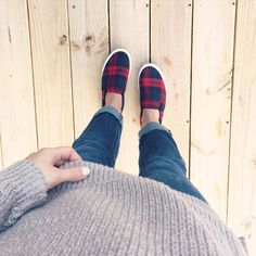 ONE little MOMMA: Everyday Style January