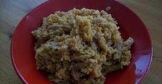 #vegan #rezepte #reisfleisch #bio #regional #saisonal #hausmannskost #soja #nuggets  An manchen Tagen brauche ich einfach etwas Bodenständiges zu essen.  Heute war es veganes Reis-Fleisch.  Das Original möchte ich in meiner Kindheit gar nicht, weil da war ja Fleisch drinnen, aber die vegane Variante finde ich echt fein.  http://www.schatzwaskochichheute.at/2014/10/veganes-reisfleisch-osterreich.html  Viel Freude beim Nachkochen & Laß es Dir schmecken! Ella einfach vegan kochen - backen…