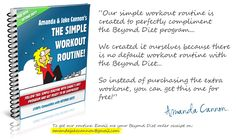 weight loss programs #Health #isabel_del_rios #beyond_diet_edge #bd_edge_review #weight_loss