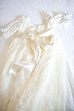 a baby lace dress perfect for birthday wedding by SadieThenTy, $168.00  https://www.etsy.com/listing/109909185/a-baby-lace-dress-perfect-for-birthday