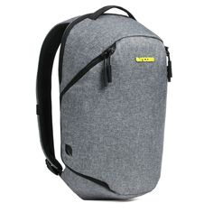 Reform Action Camera Backpack