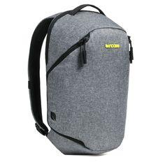 Reform Action Camera Backpack