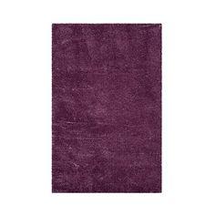 reno shag rug liked on polyvore featuring home rugs purple purple area rugs safavieh shag area rugs purple shag rug and safavieh rugs