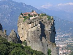World Heritage Sites, Mount Rushmore, Greece, Tours, Mountains, Water, Travel, Outdoor, Image