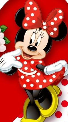 Want Mickey Mouse Cartoon Wallpaper HD for iPhone, mobile phone than click now to get your Wallpaper of mickey mouse and Minnie mouse