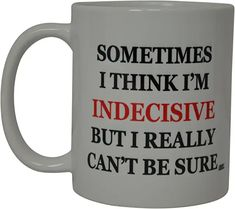 Online shopping from a great selection at Home & Kitchen Store. Diy Sharpie Mug, Kitchen Store, Gag Gifts, Home Kitchens, Online Shopping, Mugs, Amazon, Amazons, Net Shopping