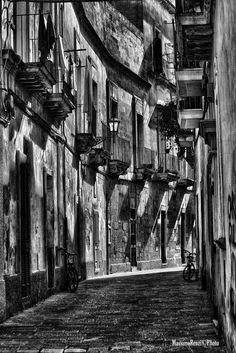 Lecce, Salento jewel by Massimo Renzi #places #italy
