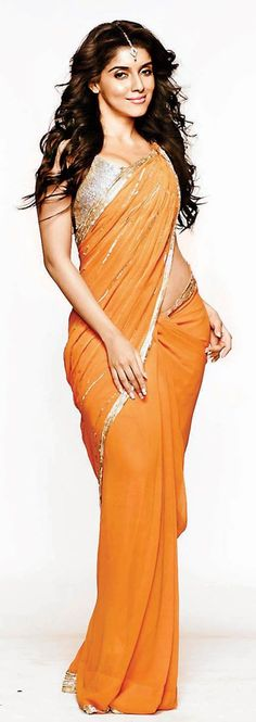 Lovely Asin.. l .. For More: www.foundpix.com #Asin #TamilActress #Hot
