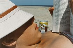 "oau: "" Cape Cod (1978) Suzanne R. Dworsky """