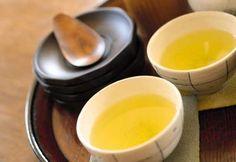 Как чай из китая попал в россию