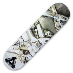 PALACE Ben 2 Deck planche de skateboard 8.1 pouces 55,00 € #skate #skateboard…