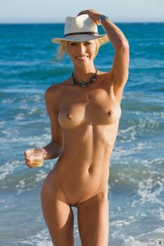 1000+ images about xxx on Pinterest   Nude Beach, At The Beach and ...