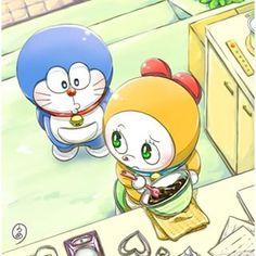 doraemon anime - Tìm với Google