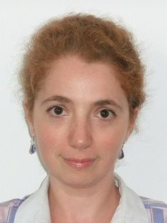 Marina Bogomolov  is a Professor of Statistics at the Faculty of Industrial Engineering & Management, Technion-Israel.She works in the areas of multiple comparisons, replicability analysis.