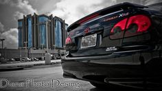 Corolla Xrs, Toyota Corolla, Corolla Altis, Princess, Inspiration, Vintage Cars, Biblical Inspiration, Inspirational, Inhalation