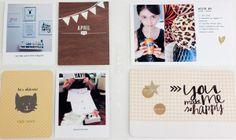 PL 2014 - Week4 by Shoppingsyl at @Studio_Calico