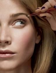 7 Expert Tips for Creating Perfect Brows