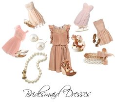 """Elegant"" by danicashea on Polyvore"