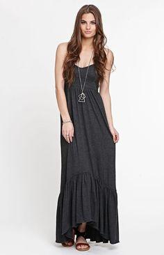 Womens Billabong Dress - Billabong...    $56.00