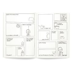 Vriendenboek voor Volwassenen