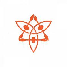 Kayak Decals, Three Logo, Kayak Boats, Triquetra, Shop Logo, Vector File, Canoe, Kayaking, Free Design