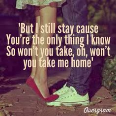 Take Me Home by Cash Cash is my FAVOURITE song right now!!!!! I ❤️ it so much