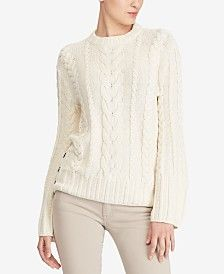 Designer Clothes & Brands for Women - Macy's
