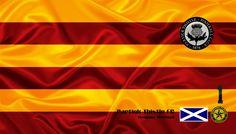 Partick Thistle FC - Veja mais Wallpapers e baixe de graça em nosso Blog http://soccerflags.blogspot.com.br