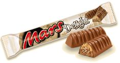 10 Of The Best Chocolate Bars They Don't Make Anymore Best Chocolate Bars, Chocolate Sweets, Love Chocolate, 90s Candy, Old Sweets, Retro Sweets, Discontinued Food, 90s Food, Sweet Memories