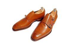 Men's Shoes, Shoe Boots, Dress Shoes, Goodyear Shoes, Mens Shoes Sale, Gentleman Shoes, Shoe Game, Shoe Collection, Calves