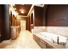 Future house master bath.