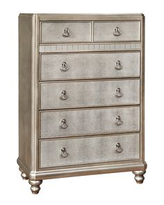 You need to see this Bling Chest on Rue La La.  Get in and shop (quickly!): http://www.ruelala.com/boutique/product/98095/27008660?inv=leighannkirby&aid=6191