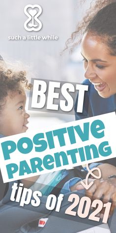 Looking to start the new year as a positive parent? Such a Little While is here to help with 10 key tips, quotes, and words of encouragement! #positiveparenting #quotesinspiration #solutions #discipline #quoteswisewords Gentle Parenting Quotes, Parenting Advice, Girl Power Quotes, Happy Parents, Positive Discipline, Parenting Toddlers, Empowering Quotes, Coping Skills, Words Of Encouragement
