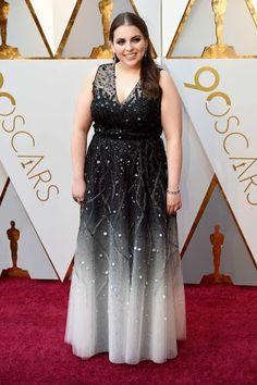 Beanie Feldstein - Oscar 2018