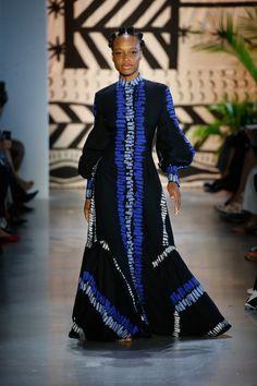 Studio 189 Spring 2020 Ready-to-Wear Fashion Show - Vogue Fashion 2020, Fashion News, Fashion Show, Fashion Design, Woman Fashion, African Inspired Fashion, African Fashion, Vogue Paris, Abaya Fashion