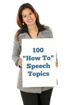 english demonstration speech assignment Need ideas for some of the best demonstration speech topics for a college assignment in the following eduzenith article, we will give you a list of some of the good ideas for demonstration speeches and help you take a pick from these.