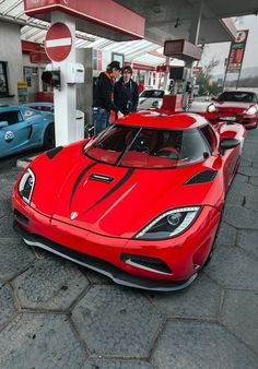 Direct Express Auto Transport Here is how we do it. #LGMSports transport it with http://LGMSports.com Koenigsegg Agera