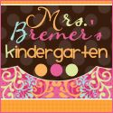 """""""A place to share all things kindergarten"""" from a kindergarten teacher at a private Christian school in Canada."""