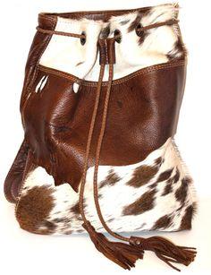 backpack-Laila Nguni