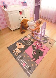 Si vous chercher des tapis pour la chambre de vos enfants, sachez qu'une large gamme de Tapis enfants vous attend sur notre site. http://www.universdutapis.fr