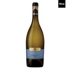 ALTAMENTE RECOMENDADO | QUINTA DOS CARVALHAIS RESERVA 2010 | Classificação: 18 |  Dão / Branco / Sogrape Vinhos 16€