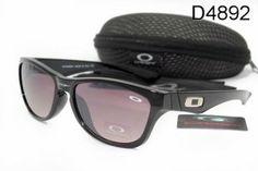 2013 NEW Oakley Sunglasses Outlet, cheap designer sunglasses