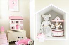 chambre fille déco décoration chambre enfant anna jeanne babayaga magazine