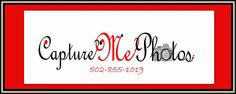 Capture Me Photos by Stephanie Hair
