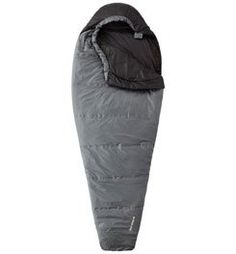 Mummy Sleeping Bag - Pin it :-) Follow us :-))  zCamping.com is your Camping Product Gallery ;) CLICK IMAGE TWICE for Pricing and Info :) SEE A LARGER SELECTION of mummy sleeping bag at http://zcamping.com/category/camping-categories/camping-sleeping-bags/mummy-sleeping-bags/ -  hunting, camping essentials, camping, sleeping bag, camping gear  - Mountain Hardwear UltraLamina 45 Sleeping Bag Graphite Long / Right Zip « zCamping.com