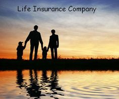 Get #lifeInsurance quotes and company in india.
