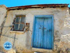 02-Woche-nach-Griechenland-fur-einen-aktiven-Urlaub-112 Frame, Painting, Home Decor, Greece, Vacations, Picture Frame, Decoration Home, Room Decor, Painting Art