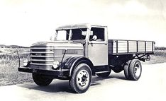 European Transport, Steyr, Old Cars, Volvo, Cars And Motorcycles, Antique Cars, Trucks, Vehicles, Hungary