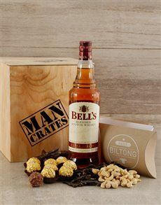 Perfect birthday man crates for him Gifts , Netflorist offers a range of birthday man crates for him Gifts. Man Birthday, Birthday Gifts, Man Crates, Same Day Delivery Service, Party Gifts, Gifts For Him, Whiskey Bottle, Bridal, Food